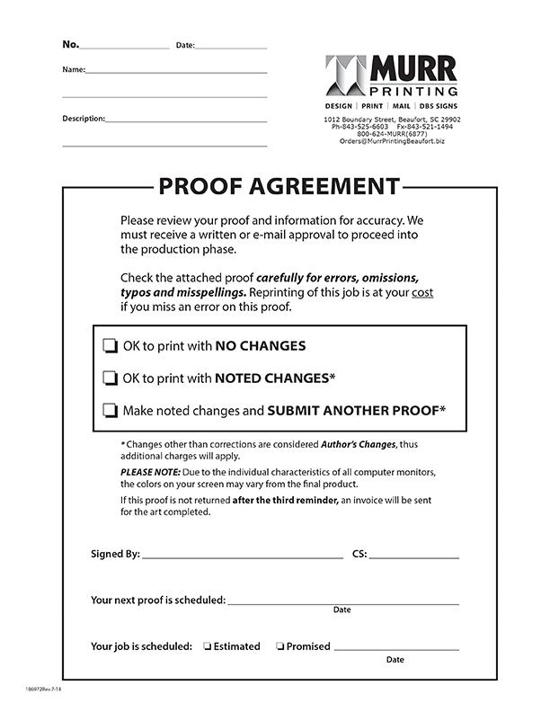 Murr Proof Form 7.18 copy.png