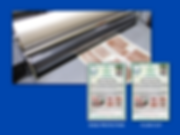 Laminating Services Home Page.png
