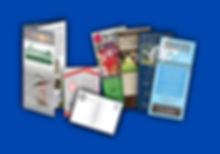 Brochures & Rack Cards.jpg