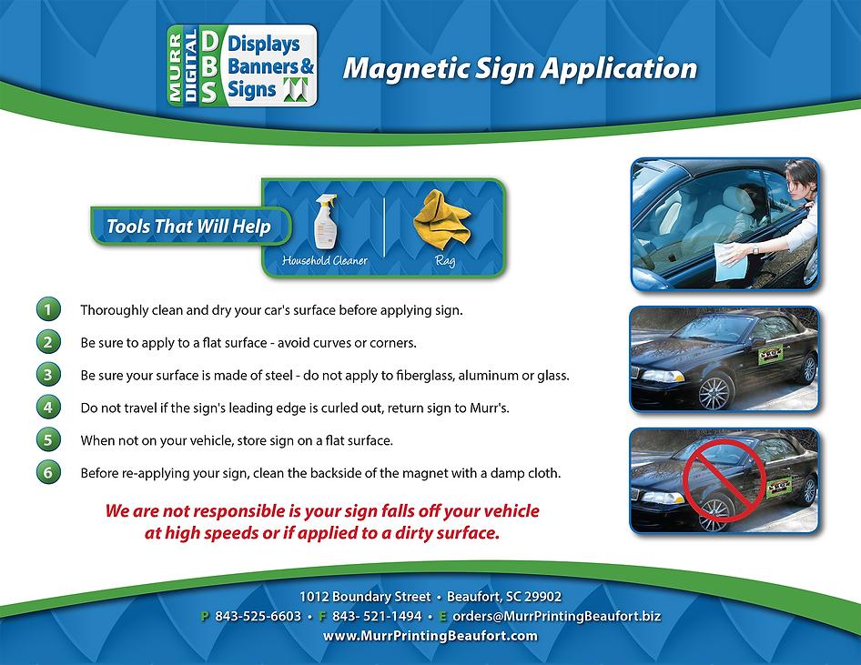 Magnet Sign Application.png