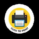 Print.png