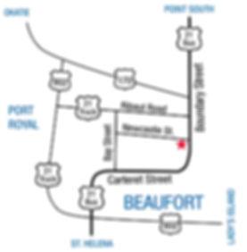 Murr Map.jpg