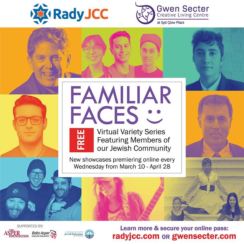 Familiar Faces.jpg