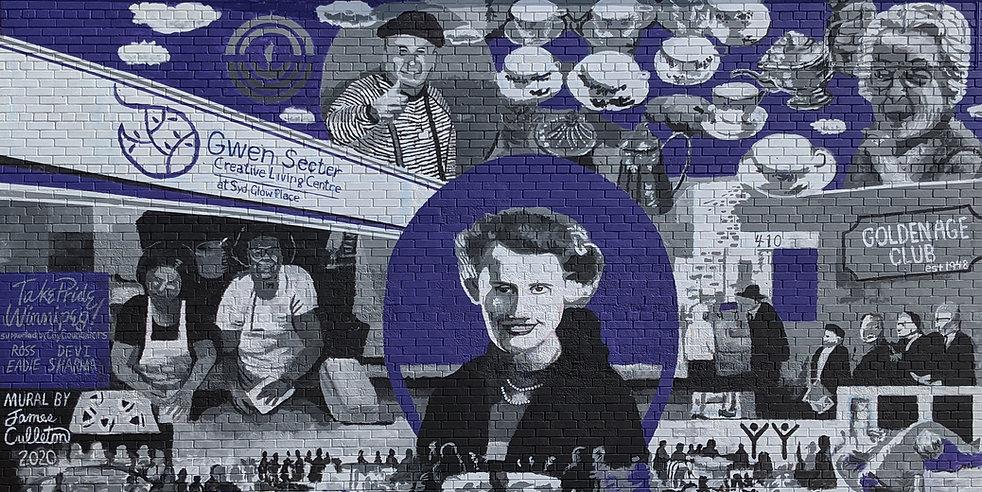 Gwen Sector Mural.jpg