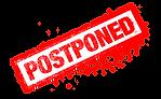 Postponed-xsm.png