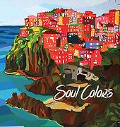 2014 - Soul Colors