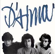 1983 - D'Alma II