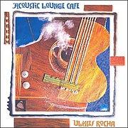 2002 - Acoustic Lounge Café