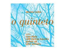 2017 - O Quinteto
