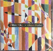 2003 - Fractal