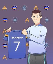 7. Ronaldo.jpg