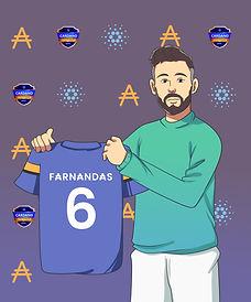 6. Fernandes.jpg