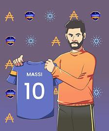 10. Messi.jpg