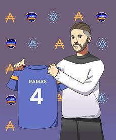 4. Ramas.jpg