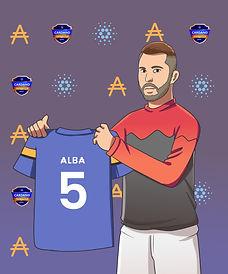 5. Alba.jpg