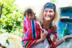 Building_Humanity_Peru_2019-7855