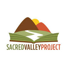 Sacred Valley Project.jpg