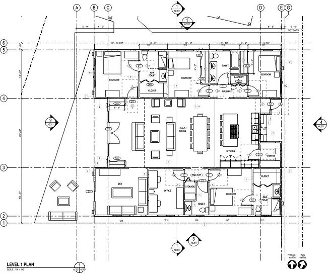 Home Plan.JPG