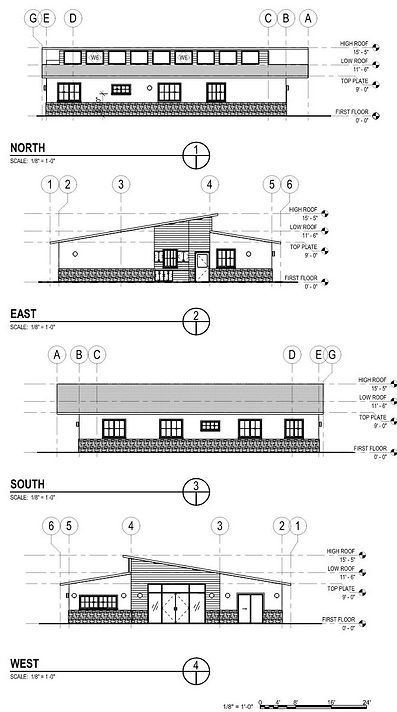 514 Newton Place_elevations.jpg