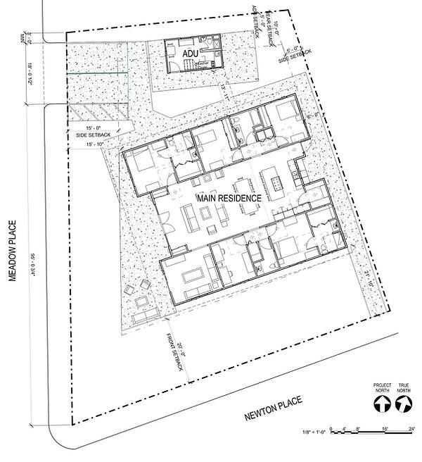 514 Newton Place_site Plan.jpg