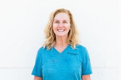 Patti Abrecht (USA)
