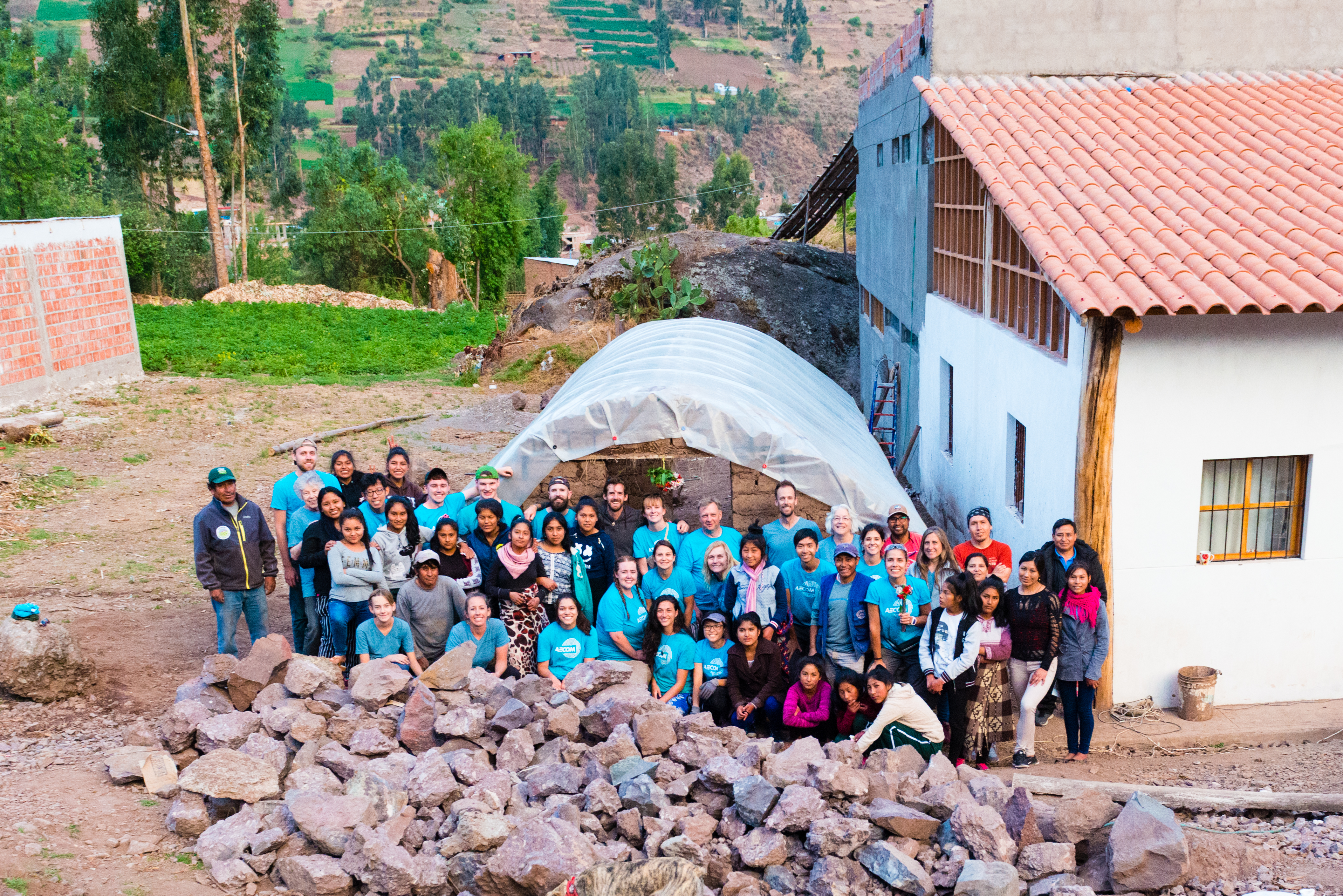 Building_Humanity_Peru_2019-1490
