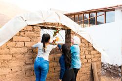 Building_Humanity_Peru_2019_Thanksgiving