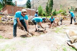Building_Humanity_Peru_2019-8134