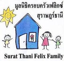 Felix Thailand_edited.jpg