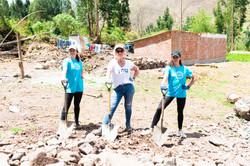 Building_Humanity_Peru_2019-8175