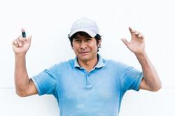 Carlos (Peru)