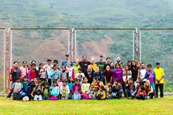 Building_Humanity_Peru_2019-7429