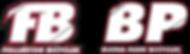 fb-bp-logo.png