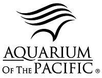 Aquarium-of-the-Pacific-Logo.jpg