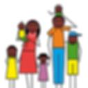 Eternal Family Tanzania.png