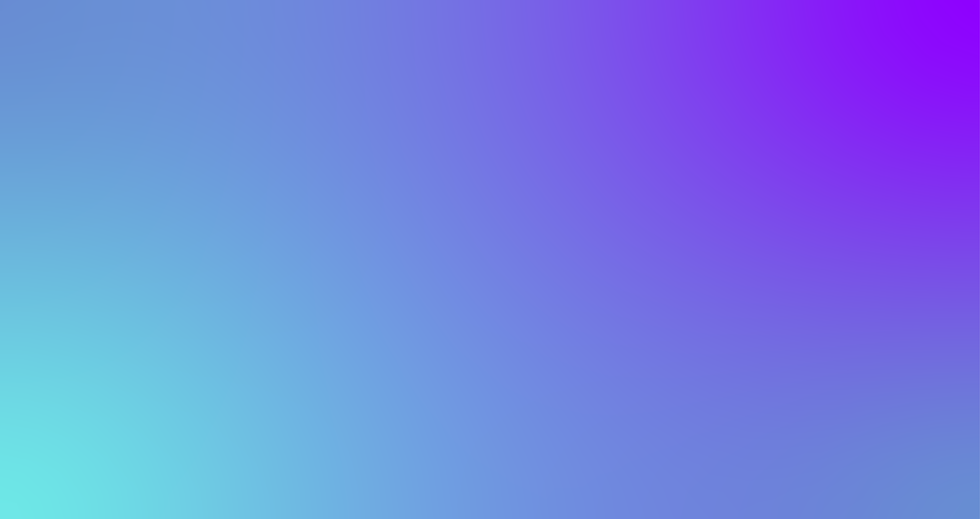 tagg  gradient image-01.png