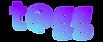 logo new written-01.png