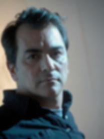 Leo Garcia