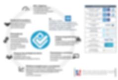 PT_201811201_para web Infografia_ER.png