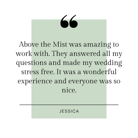 Quote Post-Jessica.png
