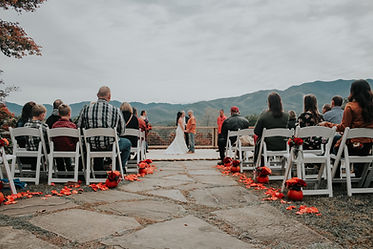 Fall Wedding 1.jpg