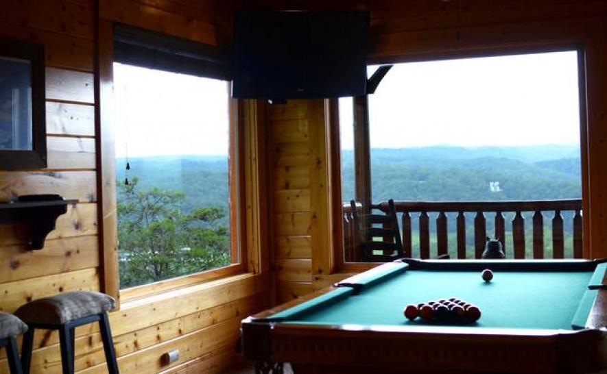 pool table view.jpg