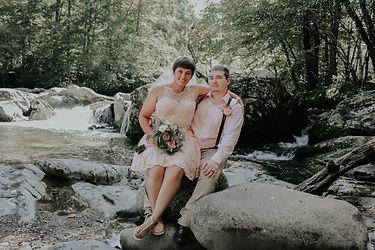 River Romance.jpg