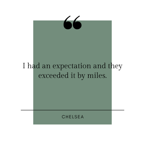 Quote Post-Chelsea.png