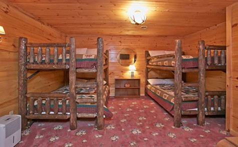 double bunk.jpg