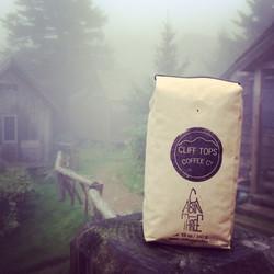 Coffee Pic Cabin 3