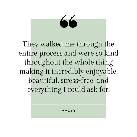 Quote Post-Haley.png