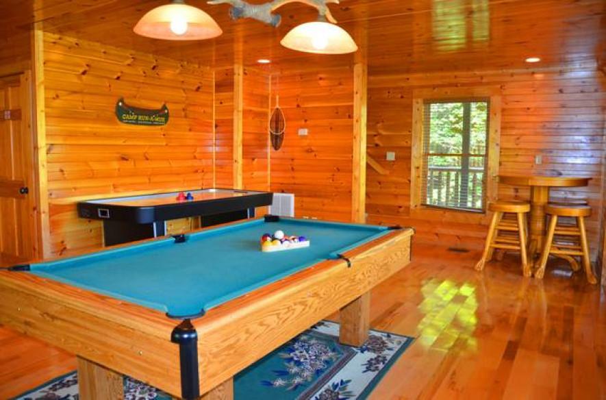 pool table1.jpg