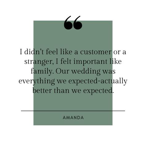 Quote Post-Amanda.png