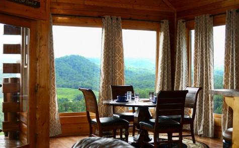 table view.jpg